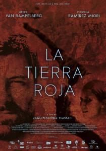 La Tierra Roja_diannt
