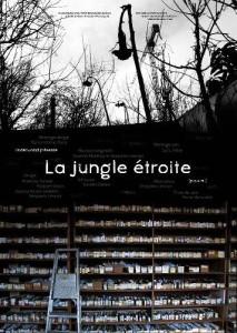 La-jungle-etroite-Documentaire